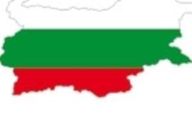 Bułgaria nakłada podatek na torebki z tworzyw