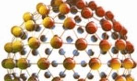 IMPiB pomaga stworzyć nanokompozyty elastomerowe