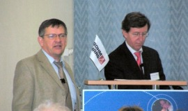 Rohm and Haas otwiera biuro w Polsce