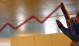 Produkcja i sprzedaż Grupy ERG SA wzrosły o 30%