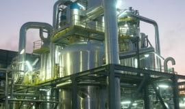 Polski przemysł chemiczny w Międzynarodowym Roku Chemii