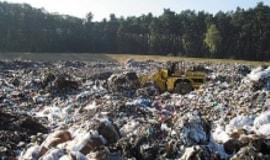 Konieczna konsolidacja polskiego rynku recyklingowego