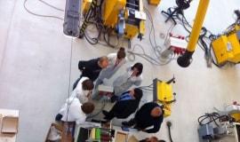 Centrum Bioimmobilizacji i Innowacyjnych Materiałów Opakowaniowych