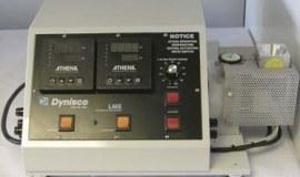 Nowe maszyny Alpha Technologies
