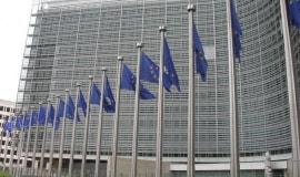 Europejskie konsultacje w sprawie foliówek