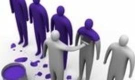 PetChem: nowy dystrybutor tworzyw