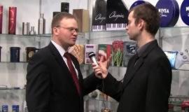 Video rozmowa: Sławomir Żurek, PBS