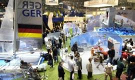 Petra Culmann, kierownik projektu Messe Düsseldorf o zbliżających się targach K