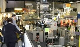 11 polskich firm weźmie udział w targach K 2007