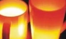 Termografia w podczerwieni w przetwórstwie tworzyw