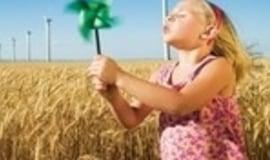 Ekologiczne technologie z branży tworzyw chcą podbić Europę