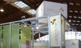 Lifocolor Farbplast wydał w Bydogszczy 2 mln euro