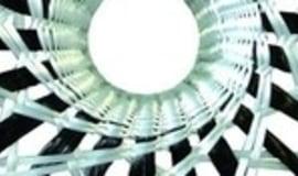Produkcja wyrobów z kompozytów polimerowych
