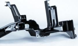 Ticona wyprodukuje termoplasty wzmocnione długimi włóknami