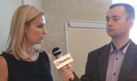 Video: BASF na rynku motoryzacyjnym