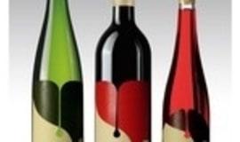 Nowy materiał do etykietowania UPM Raflatac