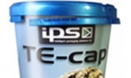 A new packaging Solution for the Ice Cream market