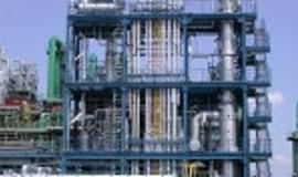 Lanxess zwiększy produkcję dichlorobenzenu