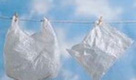 Pakistańskie jednorazówki tylko z tworzyw oksybiodegradowalnych