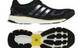 Tworzywa dla biegaczy