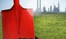 Chiny: Kolejna inwestycja koncernu Lanxess