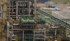AkzoNobel podwyższa ceny chemikaliów