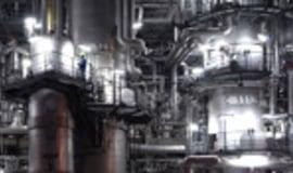 BASF podnosi cenę butanodiolu i pochodnych