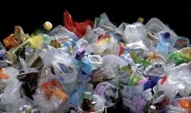EuPC popiera plan wprowadzenia zakazu składowania odpadów z tworzyw sztucznych
