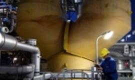 Kolejna podwyżka cen BASF