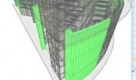 Innowacyjne kosztorysowanie w 3D
