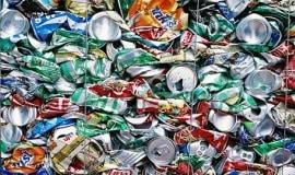 Europa wielu prędkości w recyklingu