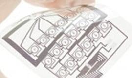 Clariant przejął technologię atramentu z nanosrebra Bayink