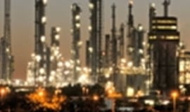 Butanodiol BASF z surowców odnawialnych