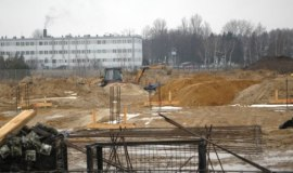 Potentat rynku tworzyw sztucznych buduje fabrykę w Kutnie