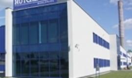 Nowa inwestycja Hutchinson Poland w Łodzi
