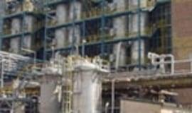Styron podnosi ceny polistyrenu i kopolimerów