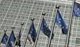 Bruksela wprowadzi cła na indyjski PET