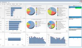 Optymalizacja produkcji i pracy w terenie