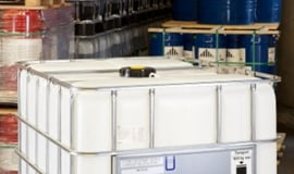 Nowy antystatyczny poliuretan firmy BASF