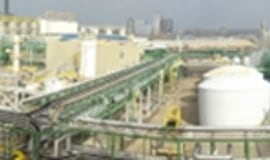Trzy dekady produkcji PVC w Anwilu