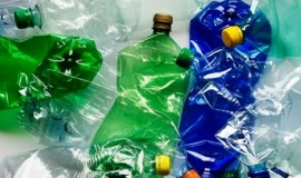 Sukces recyklingu PET w Europie