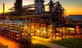 Orlen inwestuje w produkcję fenolu