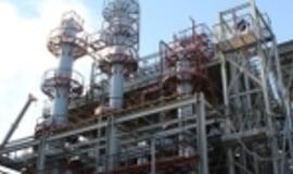 Jedyna w Rosji linia do produkcji TPE gotowa do pracy