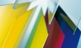 Evonik opens Plexiglas plant in South Africa
