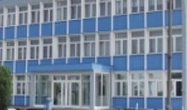 Eurofoam rozbudowuje zgierskie zakłady