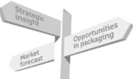 More on M&A, packaging printing and communicating with the customer