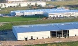 Eco-Blend zainwestuje w Goleniowie