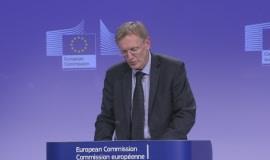 Bruksela wypowiedziała wojnę jednorazówkom
