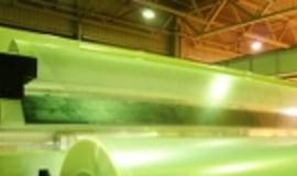 Biaxplen otwiera nową fabrykę BOPP