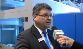 New technologies from KraussMaffei at K 2013